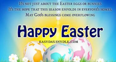 easter-greetings-new