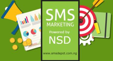 Get our GSM DATABASE of over 21 Million Nigeria numbers