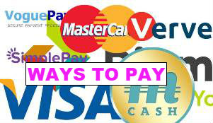 ways to buy sms credits 300xnew